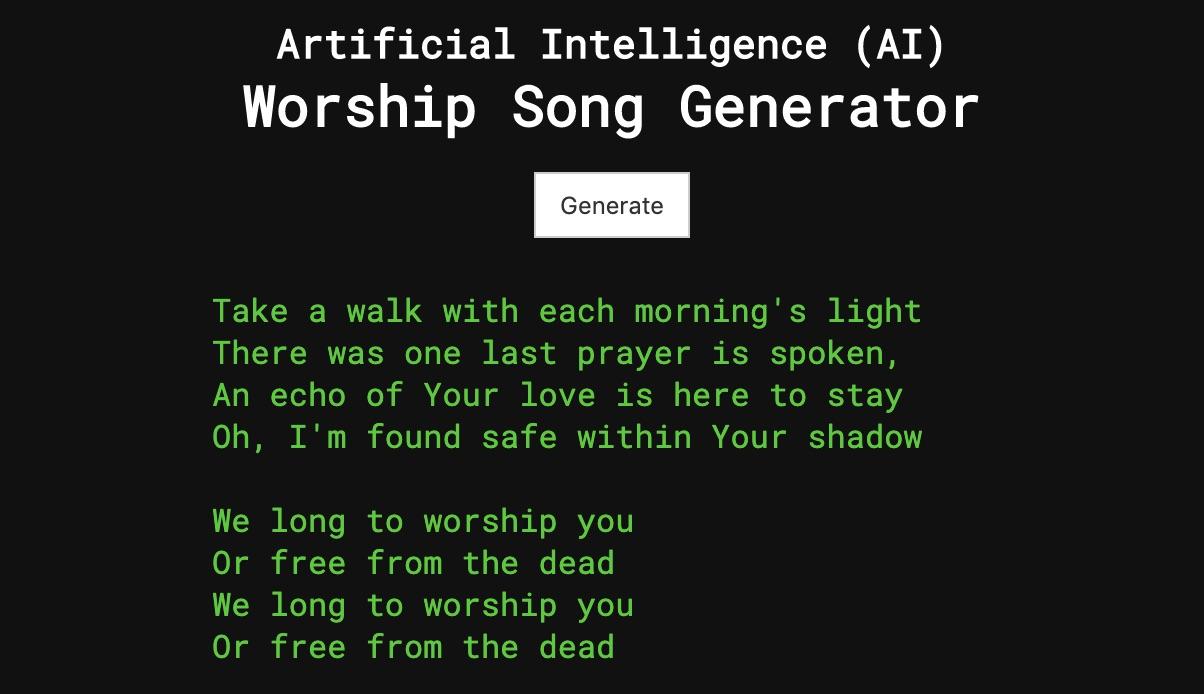 Generator manowar lyrics Manowar